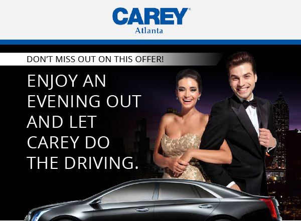 Be Our Valentine  Promo Extended!  Carey Limo. Ibm Memory Configurator Consolidate Auto Loans. Queen Brazilian Hair Reviews. Plastic Shipping Container Va Substance Abuse. Investment Property Spreadsheet. Investment Firms In Dallas Best Credit Carsd. Home Improvement Loans Mn Pleasant Hill Auto. Looking For Someone To Adopt My Baby. Breast Augmentation Albany Ny